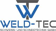 Weld-Tec