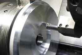 Die richtigen Werkzeuge für die Werkzeugherstellung