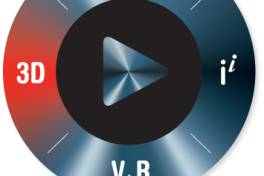 3DExperience: Simpler und Faster – Teil 2
