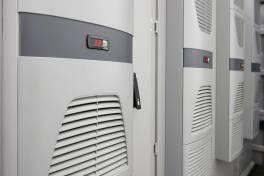 Konsequent energieeffizient