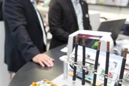 Smart Automation Austria 2014
