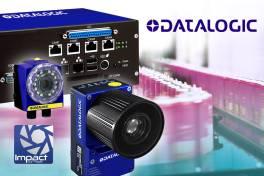 Innovative Lösungen für Imaging-Anwendungen
