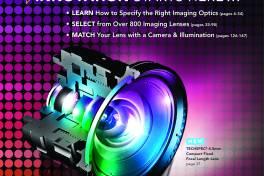 Leitfaden zur Optimierung von Bildverarbeitungssystemen