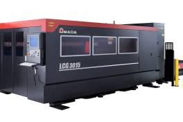 Präzisionsschneiden mit CO2-Laser