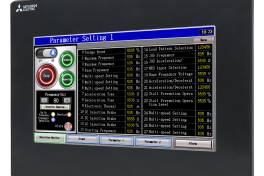 Einstiegsoption in die Visualisierungstechnologie