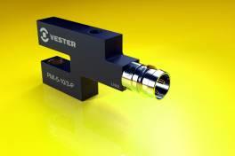 Miniatur-Infrarot-Gabellichtschranken