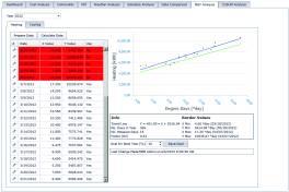 Mit MEPIS für Industrie 4.0 gerüstet
