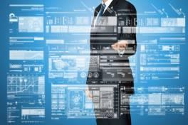 Neue Version der FactoryTalk ProductionCentre R10 MES-Software
