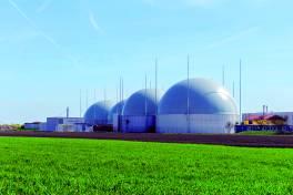 Mit Präzision zur Energiewende