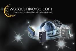 wscaduniverse.com bleibt auf Wachstumskurs