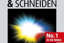 Weltleitmesse bis 2033 in Essen