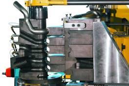 Hochwertige Werkzeuge für maximale Rentabilität
