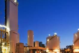 Kostenfreier Schutzgase-Workshop