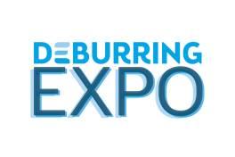 Messepremiere mit über 100 Ausstellern und zahlreichen Innovationen