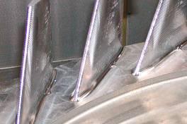 Komplettbearbeitung bis 10 Tonnen