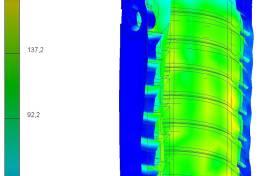 Hochdruckreaktoren für die Prozessindustrie