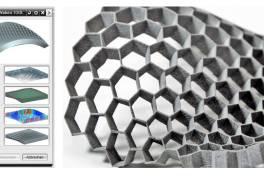 Digitale Werkzeuge für die Additive Fertigung