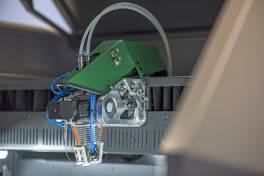 Operationsbegleitender 3D-Druck