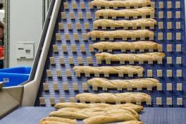 Kein Brot ist wie das andere