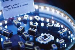 Smart Systems Integration 2017