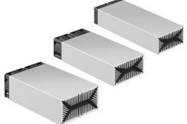 Miniaturlüfteraggregate LAM D…