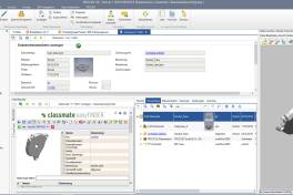Procad und simus systems kooperieren
