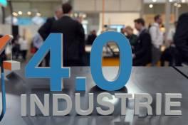 Industrie 4.0 meets Industrial Internet