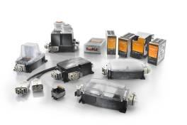 LED-Beleuchtungssystem für Windenergieanlagen