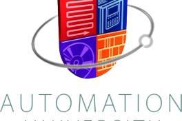 Automation University in Österreich