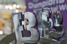 EuroBLECH 2016 lädt zum Online-Wettbewerb ein