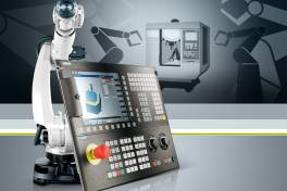Driving the Digital Enterprise