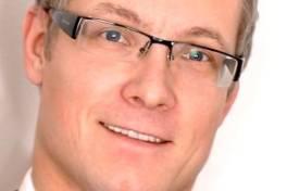 Ernennung von Tomi Kankainen zum CDO