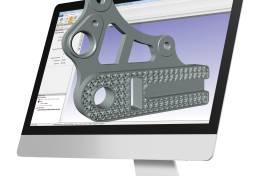 Vom Scan zum 3D-Druck