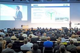 Simulation Conference als Wegweiser