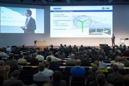 35. CADFEM ANSYS Simulation Conference