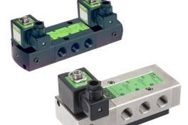 DNV-GL-Zertifikat für Asco Magnetventile
