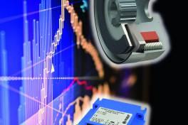Bremsentechnologie 4.0
