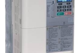 Führt generatorische Energie ins Netz zurück