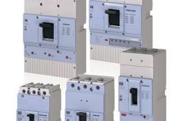 Modulares Konzept bietet maximale Betriebssicherheit