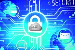 Sicherheit und Benutzerfreundlichkeit – kein Widerspruch