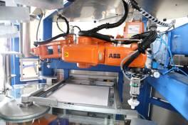 """Ein wahres """"Schmankerl"""" der Automatisierung"""