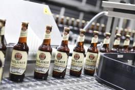 2.900 Messstellen für die Paulaner Brauerei