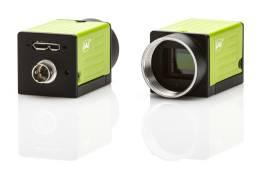 USB3-Vision-Kamera mit 5,1-Megapixel