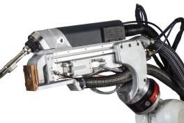 LaserHybrid vereint Vorteile