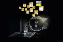 praxisFORUM+ mit Lösungsansätzen zur Optimierung von Zerspanungsprozessen