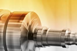 Bedienpanels für Werkzeugmaschinen unabhängig von der CNC-Steuerung