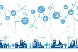 Optimales Datenmanagement in der Fertigungsindustrie