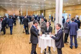 5. Austrian 3D-Printing Forum