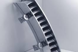 3D-Druck in Metall erobert den Energiesektor