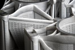 Workshop 3D-DRUCK METALL